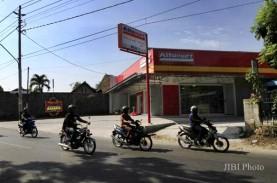 Kisruh Lahan Parkir Minimarket di Bekasi, Preseden…