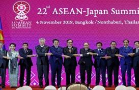 Perundingan RCEP : 15 Negara Sudah Selesaikan Kesepakatan Bersama, India Hati-hati