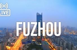 China Open: Anthony Ginting Disingkarkan NG Ka Long di Babak Pertama