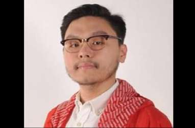 Bongkar Kejanggalan RAPBD DKI, William PSI Malah Dilaporkan ke BK DPRD