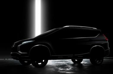 Mitsubishi Siap Luncurkan Produk Anyar, Ini Wujudnya