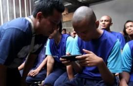 3.104 Remaja di Jabar Berobat ke Rumah Sakit Jiwa
