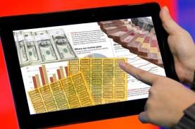 Analis Danareksa : CAD Bisa Diatasi Lewat Investasi…