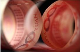 Tensi Perang Dagang Surut, Yuan China Tembus Level 7 per Dolar AS