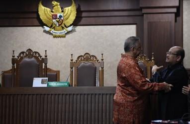 Sofyan Basir Bebas, Jaksa KPK Bantah Surat Dakwaan tak Cermat