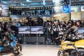 10 Merek Roda 2 Bakal Ramaikan IIMS Motobike Expo 2019, Siapa Saja Mereka?
