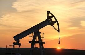 Repsol Peroleh Tambahan Waktu Eksplorasi 2 Tahun di Blok Andaman III