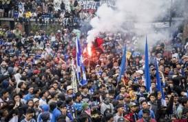 Prediksi Persib Vs PSIS: Maung Bandung Targetkan Tiga Poin