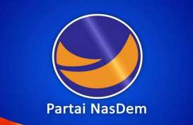 Kongres Partai NasDem Undang Anies Baswedan dan Presiden PKS