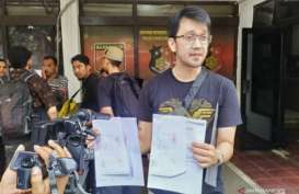 Polrestabes Bandung Sebut Korban Penipuan Akumobil Mencapai 350 Orang