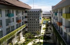 CALON EMITEN : Galang Dana Ekspansi, Nara Hotel Internasional Rancang IPO