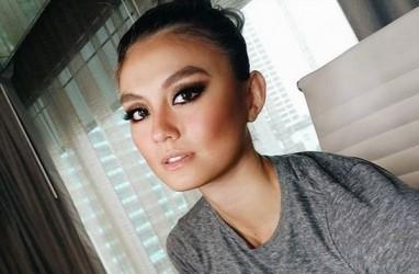 Patung Lilin Agnez Mo Akan Dipajang di Madame Tussaud Singapura