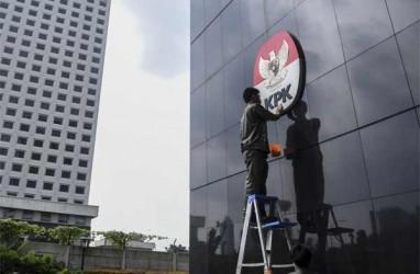 KPK Cegah Anggota DPRD Sumut Akbar Himawan Bepergian ke Luar Negeri