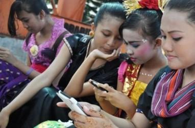 Hindarkan Anak Kecanduan Gadget Lewat Budaya Literasi