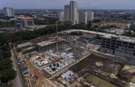 Begini Cara Transjakarta, MRT, dan LRT Lepas dari Ketergantungan Subsidi