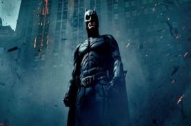 Film The Batman Lirik Aktor Andy Serkis dan Colin…