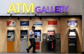 Rekomendasi Mckinsey Pada Bank Dalam Menghadapi Perubahan Zaman