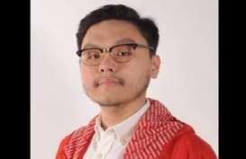Ini Alasan Sugiyanto Melaporkan William PSI ke Badan Kehormatan DPRD DKI