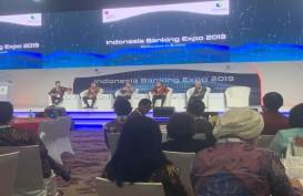 Bos Baru BRI Siap Jawab Tantangan Jokowi Soal Kredit 'Wong Cilik'