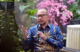 Jokowi Minta Bunga Turun, Menkeu Era SBY Ini Sebut Tak Ada Efek Signifikan