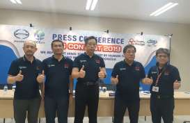 Hino Gelar Customer Satisfaction Contest 2019, Ini Kategorinya