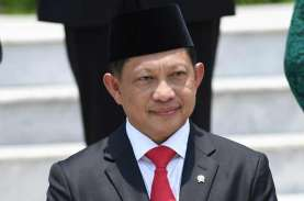 5 Terpopuler Nasional, Johan Budi Semprot Tito Karnavian…