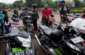 Mendagri Tito Imbau Kepala Daerah Tertibkan Pengelolaan Parkir