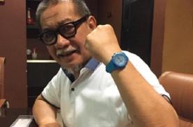 Deddy Mizwar Kemungkinan Gabung ke Partai Gelora