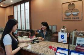ANZ Group Bersama Mukmin Ali Gunawan Jadi Pengendali…