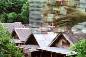Kemendagri Laporkan Desa Fiktif ke Polda Sulsel