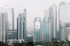 Ibu Kota Dipindah, Pengamat Ingatkan Prioritas Pembangunan