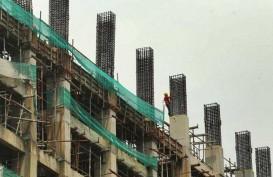 KONSEP APARTEMEN : Aparthouse Bakal Bersinar di Masa Depan