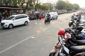 Ini Bahayanya bila Uang Parkir Dipungut Preman Berkedok…