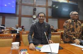 Pendiri Gojek Ungkap 3 Alasan Jokowi Tunjuk Nadiem Jadi Mendikbud