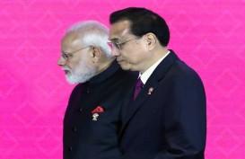 Mengapa India Menarik diri Dari RCEP?