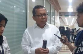 Jokowi Hidupkan Wakil Panglima, PPP: Tongkat Komando Jangan Dipersoalkan