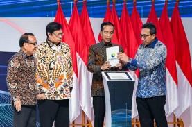 Jokowi Minta Bunga Turun, Bankir Ramai-Ramai Beberkan…