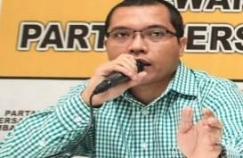 Berbiaya Politik Tinggi, Fraksi PPP Dukung Usulan Evaluasi Pilkada Langsung