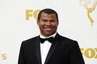 Sutradara Jordan Peele Inginkan Lebih Banyak Film Orisinal di Bioskop