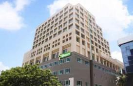 Lippo Group dan PBNU Bakal Bangun Rumah Sakit di 3 Kota Ini