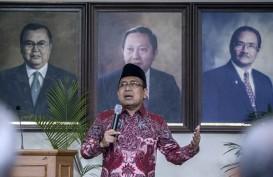 Jabatan Wakil Panglima TNI, Mensesneg Pratikno : Bukan Hal Baru