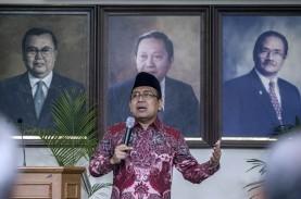 Jabatan Wakil Panglima TNI, Mensesneg Pratikno : Bukan…
