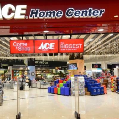 Kejar Target Ace Hardware Aces Tebar Promo Dan Kebut Gerai Baru Market Bisnis Com