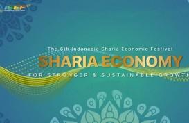 BI dan KNKS Gelar ISEF 2019, Perkuat Kerja Sama Keuangan dan Industri Syariah Internasional