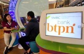 BTPN Buka Tech Hub di Bandung Cari Talenta Digital Banking