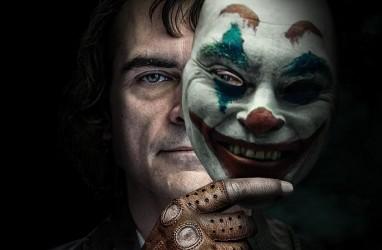 Menanti Kinerja Film Lama dan Baru di Box Office Pekan Kedua November