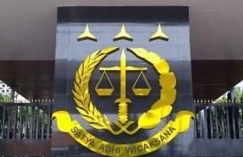 PJI Jajaki Kerja Sama dengan Jaksa Negara Lain