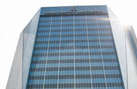 Historia Bisnis : BRI Raih Dana Rp1,63 Triliun