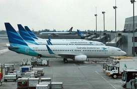 Dugaan Kartel Tiket Pesawat: Saksi Akui Ada Pengurangan Sub Class