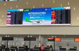 Citilink Yakin 2 Rute Baru dari Bali Bakal Sukses, Ini Alasannya